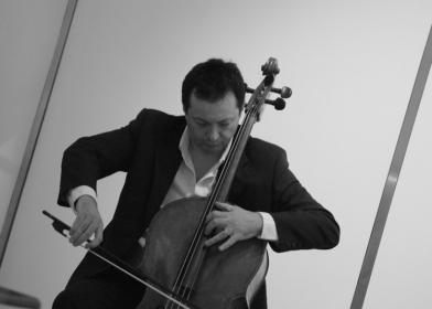 Gaetano Nasillo